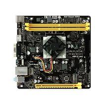 Biostar A10N-8800E Ver. V6.0 Motherboard