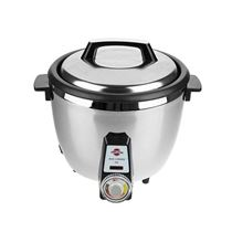 Pars Khazar RC-181TS Rice Cooker