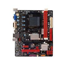 Biostar A960D+R3 Ver.6.x Motherboard