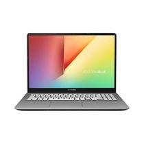 Asus VivoBook S15 S530FA i7 8565U 8GB 256GB Intel FHD Laptop