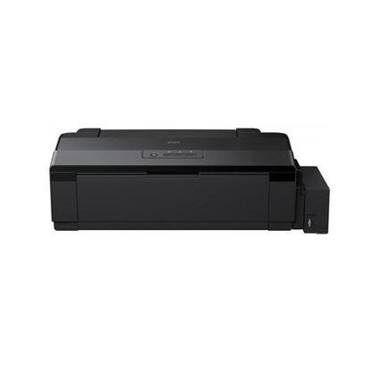 Epson L1800 Inkjet Printer