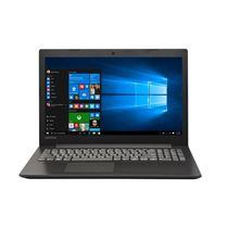 Lenovo ideapad 130 i3 7020U 4GB 1TB Intel HD