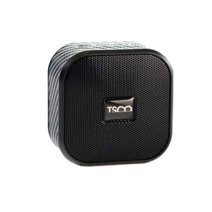Tsco TS 2353 Portable Bluetooth Speaker