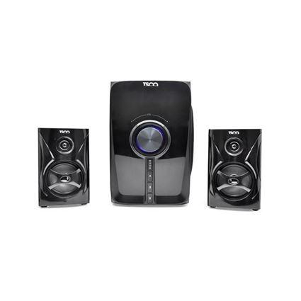 Tsco TS 2196 Bluetooth Speaker