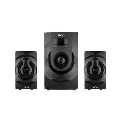 Tsco TS 2108 Bluetooth Speaker