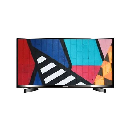 Hisense 43N2171 FHD 43 Inch LED TV