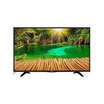 Hisense 49N2179 FHD 49 Inch Flat Smart LED TV