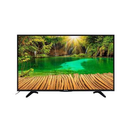 Hisense 43N2179PW FHD 43 Inch Flat Smart LED TV