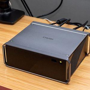مشاهده محصولات کامپیوتر کوچک