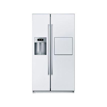 Bosch KAD80A104 Side By Side Refrigerator
