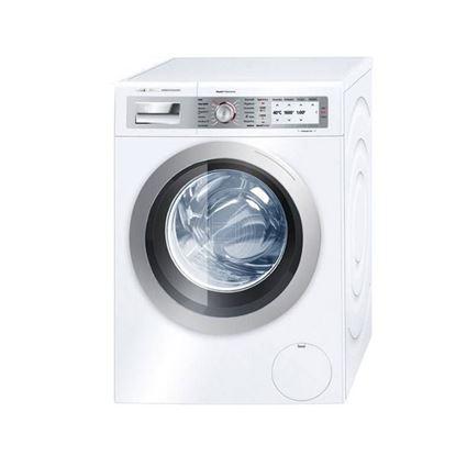 Bosch WAY32841IR Washing Machine