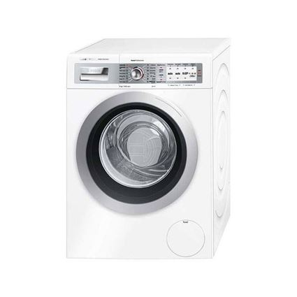 Bosch WAY28862IR Washing Machine