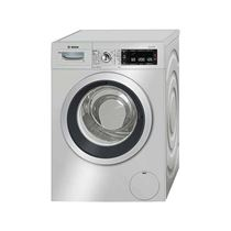 Bosch WAW3266XIR Washing Machine