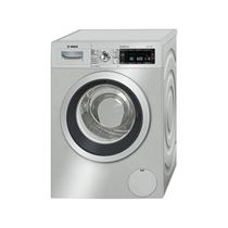Bosch WAW2876XIR Washing Machine