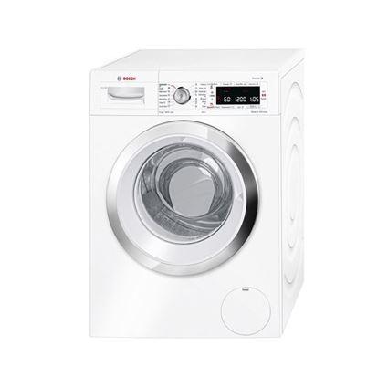 Bosch WAW32660IR Washing Machine