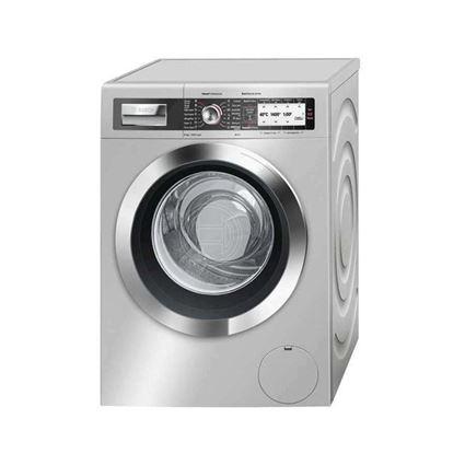 Bosch WAY28791IR Washing Machine