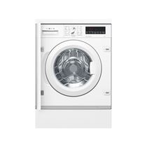 Bosch WIW24560IR Washing Machine