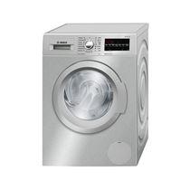 Bosch WAT2848XIR Washing Machine