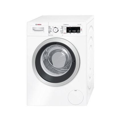 Bosch WAW28760IR Washing Machine