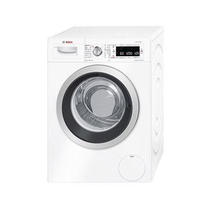 Bosch WAW28640IR Washing Machine