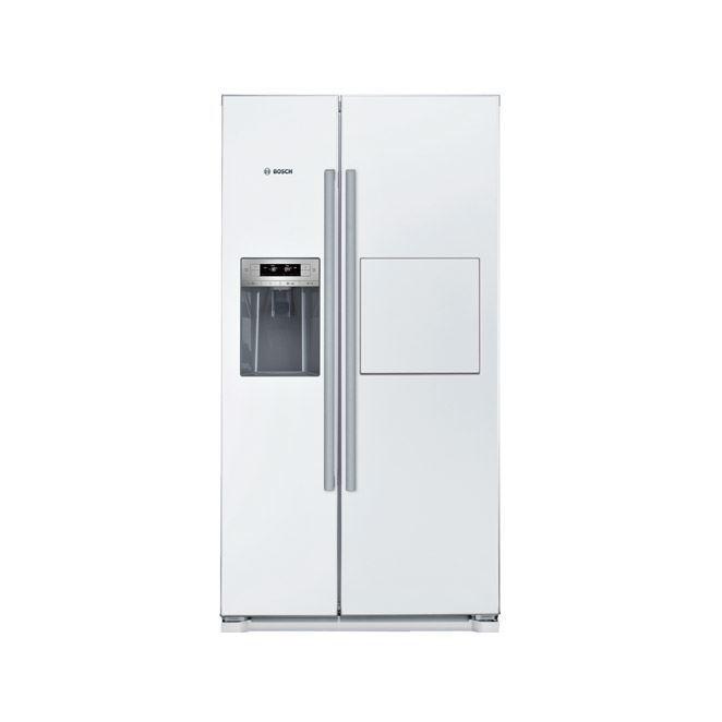 Bosch KAG90AW204