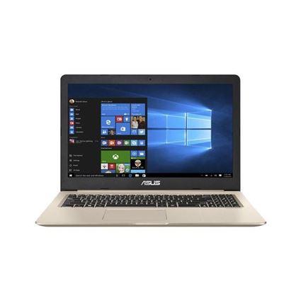 Asus Vivobook Pro N580GD-E4548