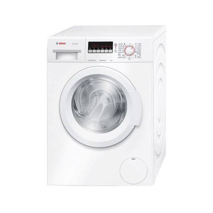 Bosch WAK20200IR Washing Machine