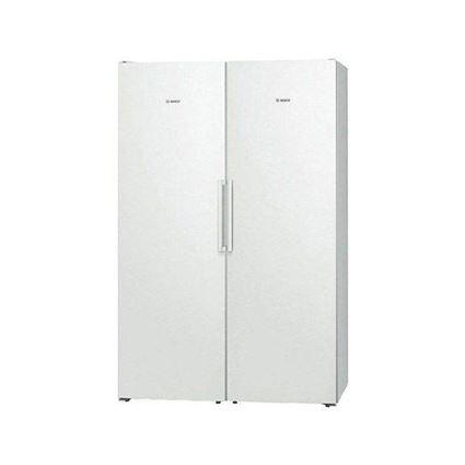 Bosch KSV36NW304/GSN36NW304 TWIN Refrigerator