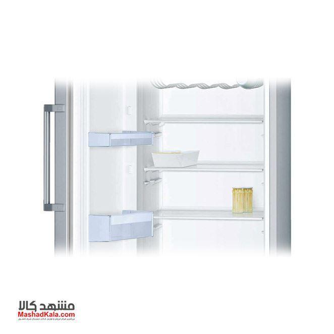 Bosch KSV36VI304/GSN36VI304 Twin Refrigerator