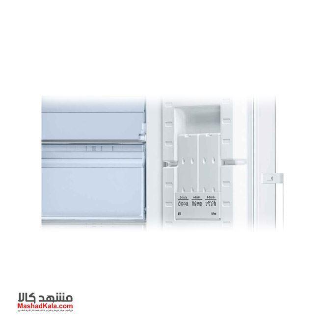 Bosch KSV36VW304/GSN36VW304 Twin Refrigerator