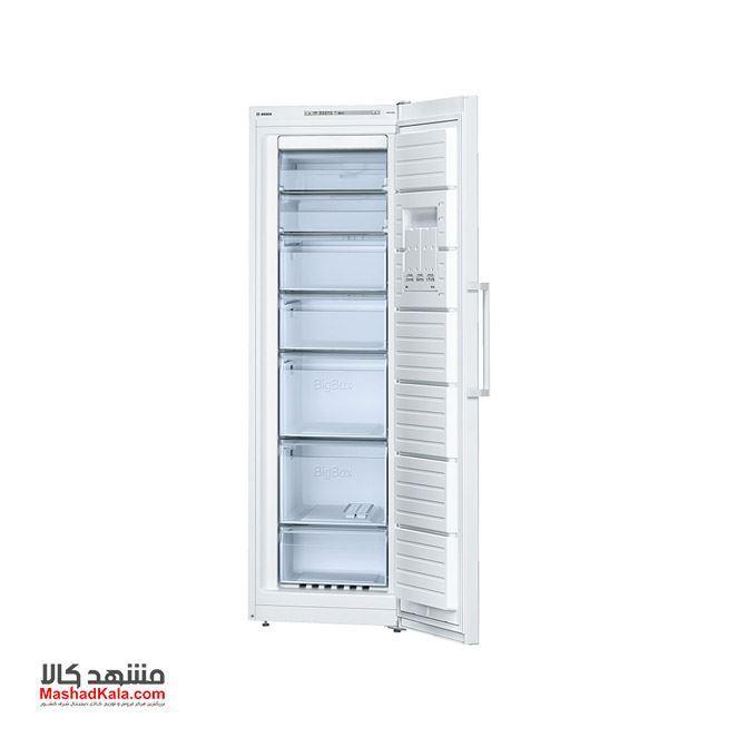 Bosch KSW36VW304/GSN36VW314 Twin Refrigerator