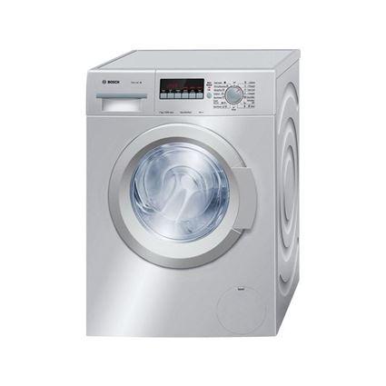 Bosch WAK2426SIR Washing Machine