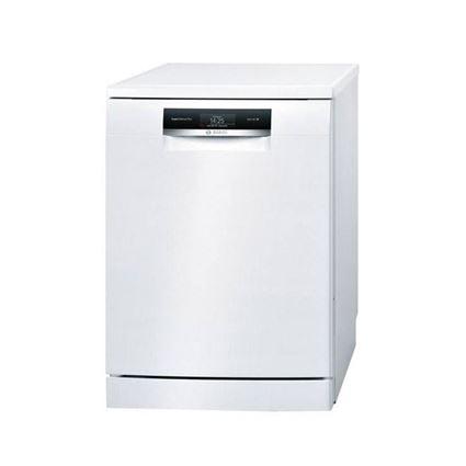Bosch SMS88TW01M Dishwasher