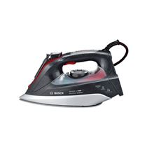 Bosch TDI9032314 Steam Iron