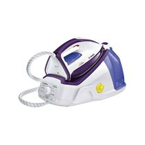 Bosch TDS6080 Steam Generator Iron