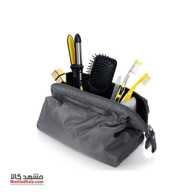 Bosch PHS1151 Hair Styler