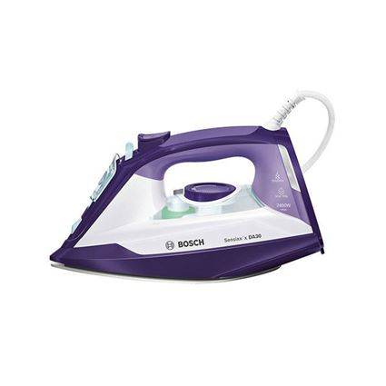 Bosch TDA3024034 Steam Iron