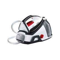 Bosch TDS6040 Steam Generator Iron