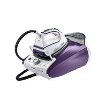 Bosch TDS3831104 Steam Generator Iron