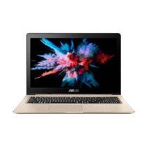 ASUS VivoBook Pro N580GD i7