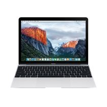 Apple MacBook 12 MK4M2