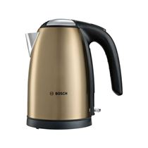 Bosch TWK7808 Electric Kettle
