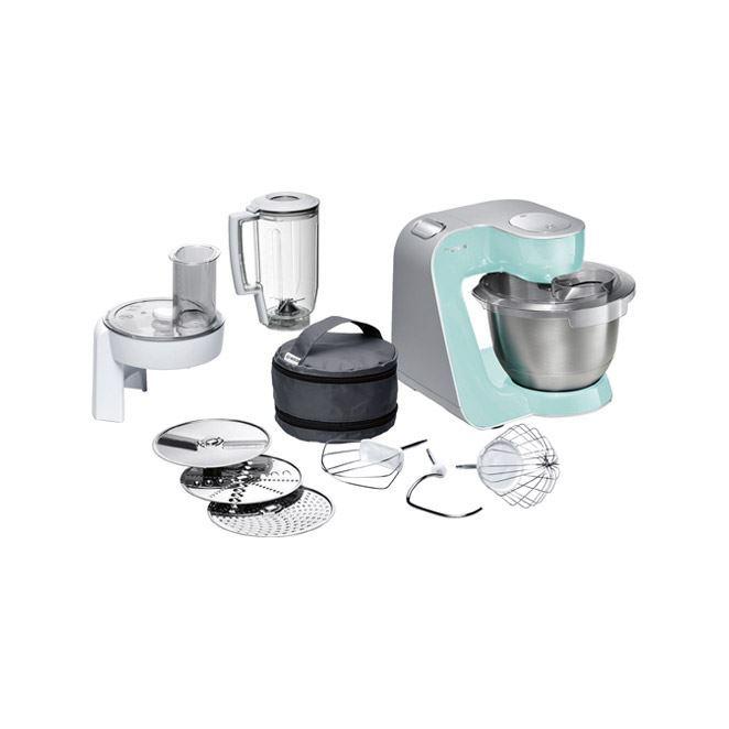 Bosch MUM58020 Food Processor