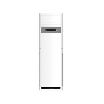 Hisense HFH-55FM 55000 Air Conditioner