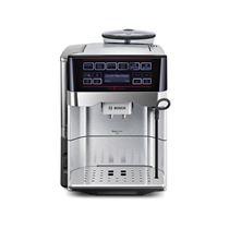 Bosch VeroAroma 300 TES60321RW Espresso Maker