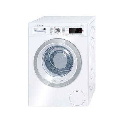Bosch WAW324DE Washing Machine
