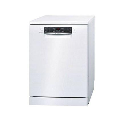 Bosch SMS46MW03 Dishwasher