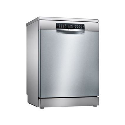 Bosch SMS68ti20 Dishwasher