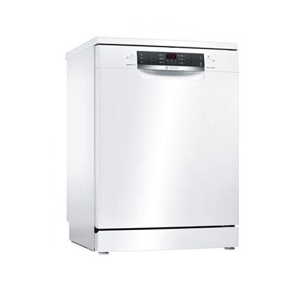 Bosch SMS46MW10 Dishwasher