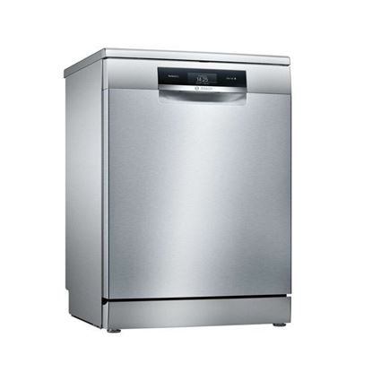 Bosch SMS88TI30 Dishwasher